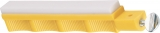 Lansky Sharpening Hone - LS1000