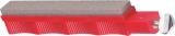 Lansky Sharpening Hone - LS120
