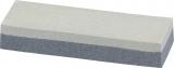 Lansky ComboStone Dual Grit - LS45