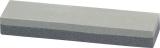 Lansky ComboStone Dual Grit - LS46