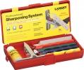 Lansky Professional Sharpening System LS50