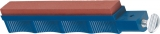 Lansky Sharpening Hone - LS600