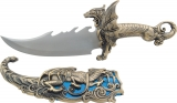 Cheap Dragon Dagger - M2741