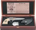 Miscellaneous Jesse James Commemorative - M3131