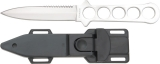 Cheap Diving Knife Double Edge - M3346