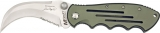 Cheap Bear Claw Folder - M3640