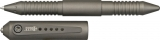 Cheap Tactical Pen - M3715