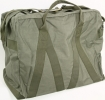 Cheap Pilot Bag - M3784