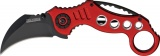 Cheap Karambit A/O Red - M3839