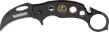 Cheap Karambit Masonic A/O - M3901