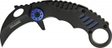 Cheap Karambit A/O - M4059