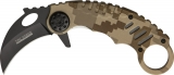 Cheap Karambit A/O - M4084