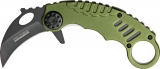 Cheap Karambit A/O - M4085