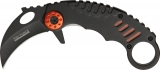 Cheap Karambit A/O - M4086