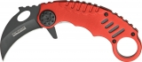 Cheap Karambit A/O - M4087