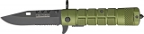 Cheap Linerlock OD Green - M4147