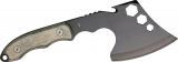 Cheap Compact Axe - M4155