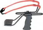 Marksman Laserhawk III Adj Slingshot - MA3060LF