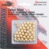 Marksman Laserhawk Talon Shot - MA3130