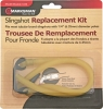 Marksman Slingshot Replacement Kit - MA3330