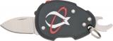 Mantis Necessikey Keychain Folder - MANB3