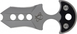 Mantis Privateer Boot Knife - MANBK1B