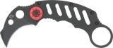 Mantis Karambit Knife MK-1