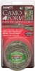 Gear Aid Camo Form Self Cling Wrap - MCN19503