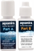 McNett Aquamira Water Treatment Drops - MCN41001