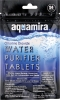 McNett Aquamira Water Purifier 24pk - MCN41405