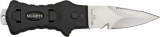McNett Tactical Samish Stiletto - MCN60156