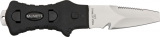 McNett Saturna Outdoor & Dive Knife - MCN60160