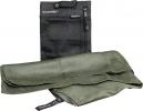 Gear Aid Outgo Microfiber Towel - MCN68134
