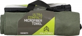 McNett Outgo Microfiber Towel - MCN68135