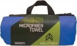 McNett Outgo Microfiber Towel - MCN68152
