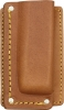 Cheap Cattlemans Leather Belt Pouch - MI025