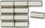 Miscellaneous Magnet Cylinder - MI114