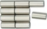 Cheap Magnet Cylinder - MI114