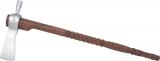 Miscellaneous Peace Pipe Tomahawk - MI22001