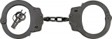 Cheap Scorpion Handcuffs Black - MI220041BK