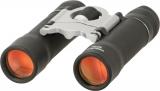 Cheap Compact Binoculars 10x26 - MI37746