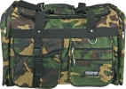 Cheap Heavy Duty Extreme Pak Tote - MI74776