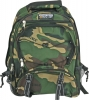 Cheap Heavy Duty Extreme Backpack - MI74790