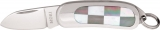 Moki Small Slip Joint - MK105