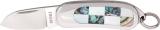 Moki Small Slip Joint - MK106