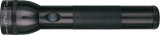 Maglite Two D Cell Black - ML01259