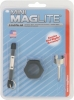 Maglite AA Accessory Kit - ML08107