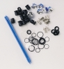Maglite AA Service Kit - ML09122