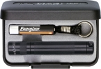 Maglite Solitaire Single AAA Cell - ML1