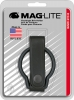 Maglite Belt Holder - ML10805